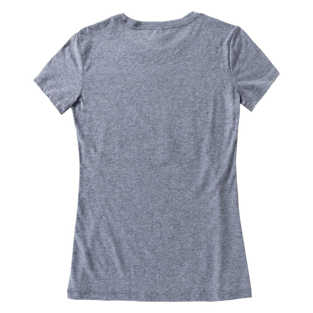 Gear For Good T-Shirt - Women