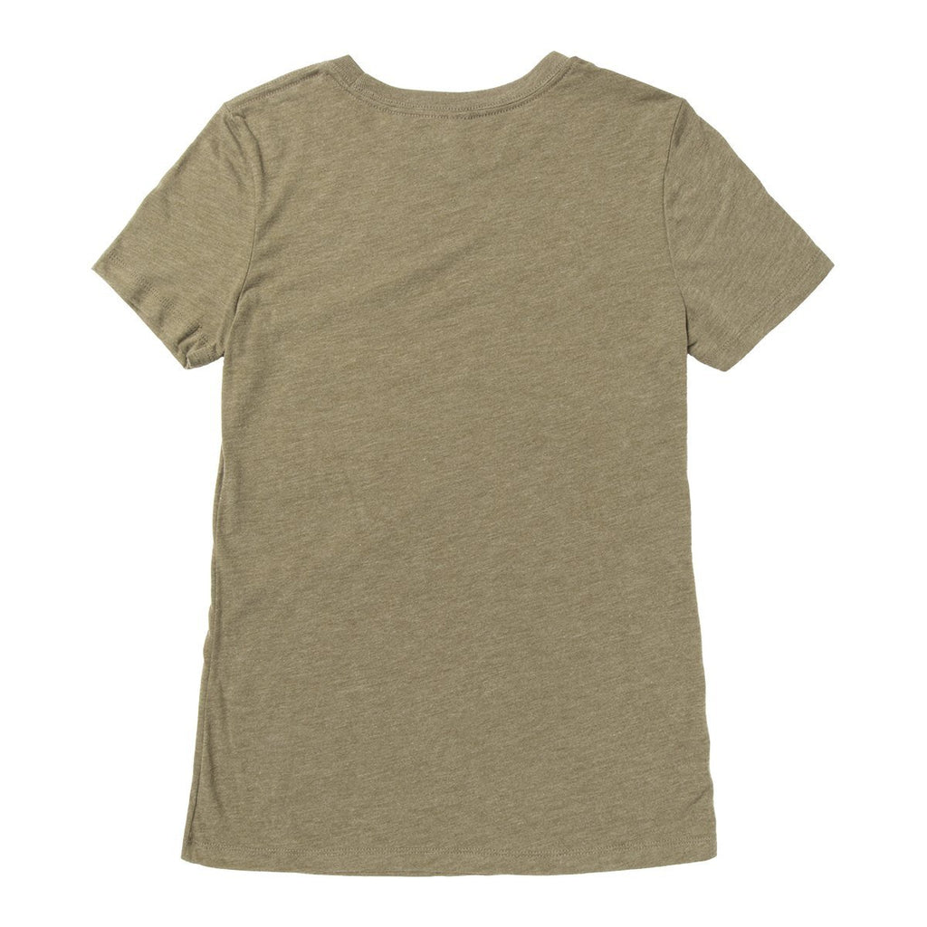 Cotopaxi Block T-Shirt - Women's