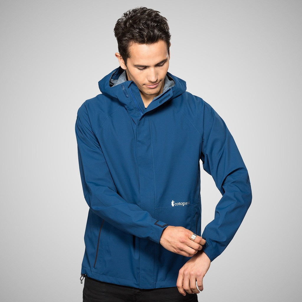 Cotopaxi Tikal Active Shell - Men