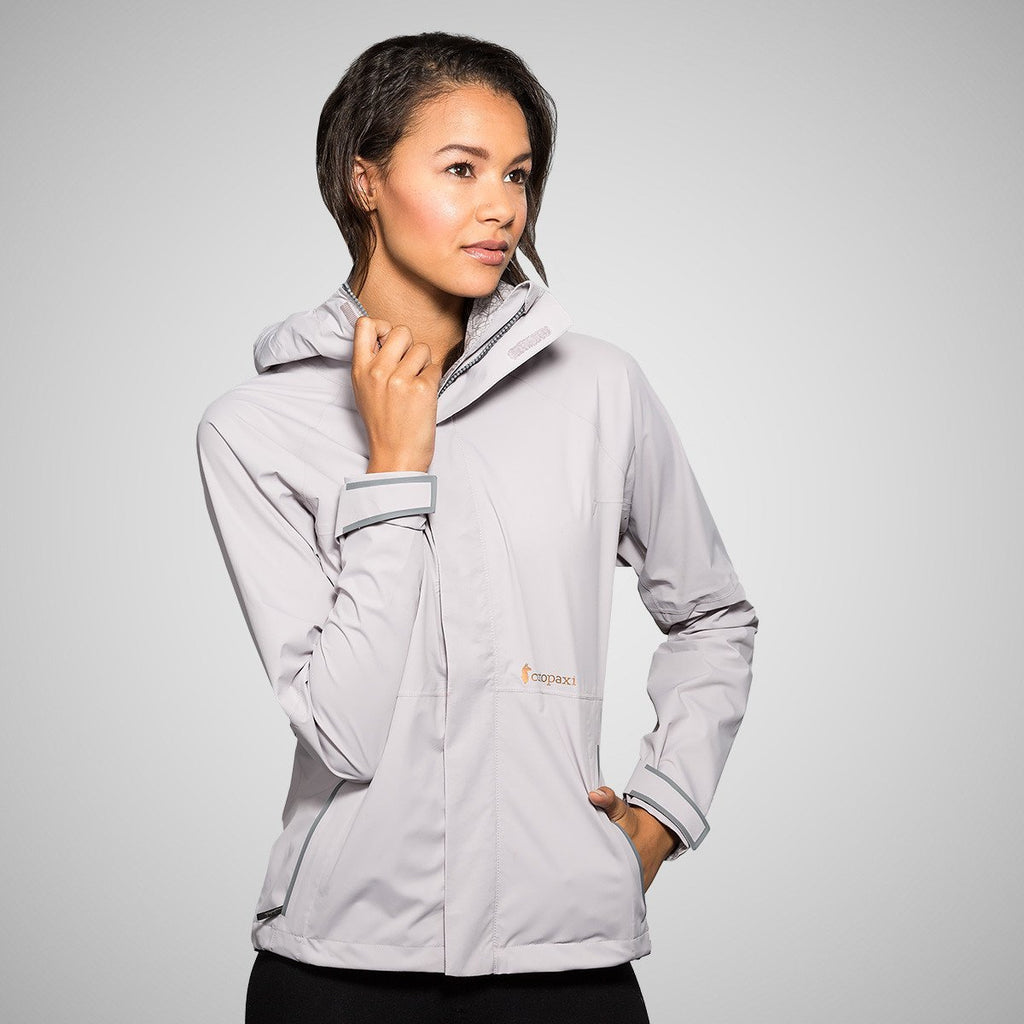 Cotopaxi Tikal Active Shell - Women