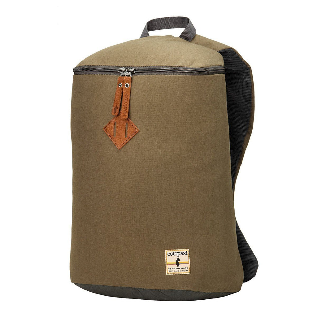 Cotopaxi - Backpacks - Boma 13L Daypack