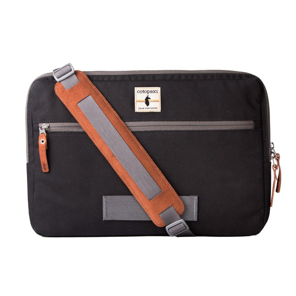 Cotopaxi - Boin Laptop Sleeve