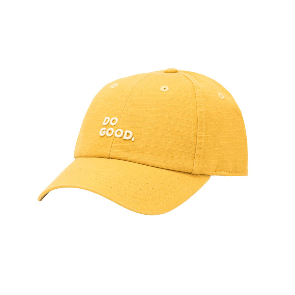 Do Good Ball Cap