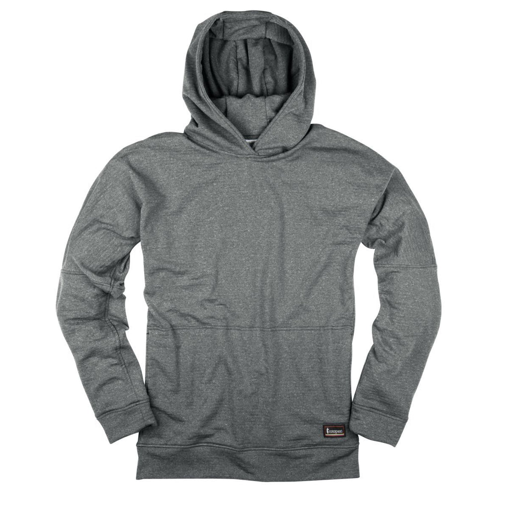 b31215bc4 Tolimán Pullover Wool Hoodie - Men's – Cotopaxi Europe