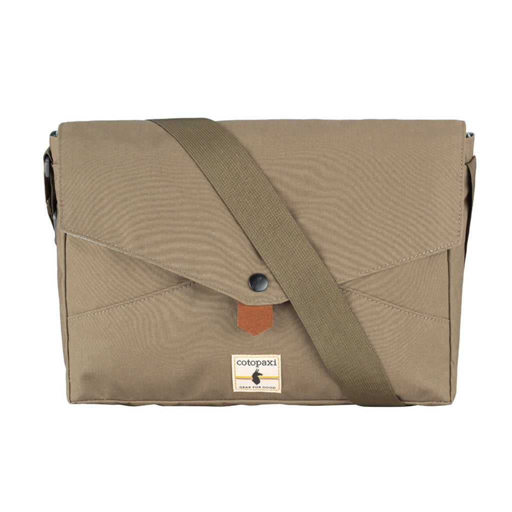 Lima Medium Satchel