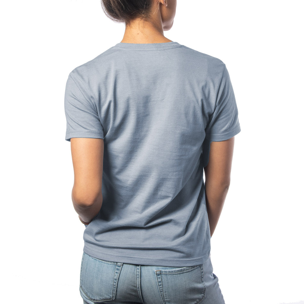 Moonrise T-Shirt - Women's - FINAL SALE