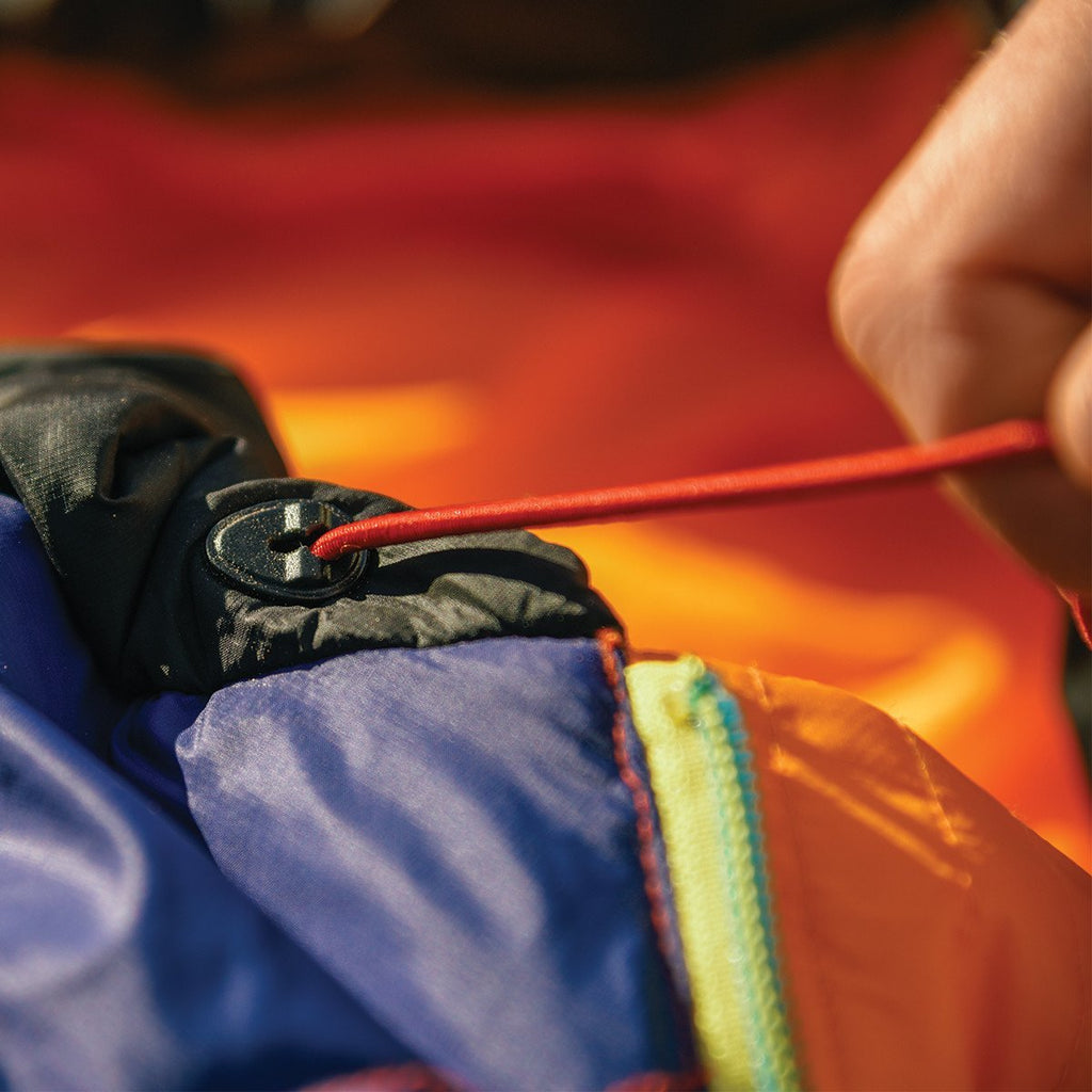 Cotopaxi - Sueno Sleeping Bag