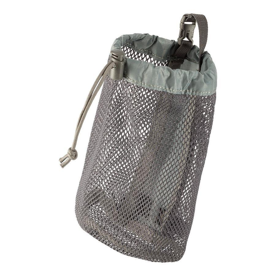 Allpa 35L Travel Pack, Accessories, Mesh Water Bottle Sleeve