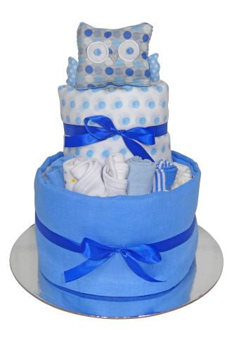 boys nappy cake delivery adelaide, adelaide nappy cakes