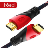 HDMI Video Cable - DiscountTronics.com