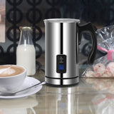 Cappuccino Coffee Maker - DiscountTronics.com
