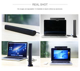 Portable Laptop/Computer/PC Speaker - DiscountTronics.com