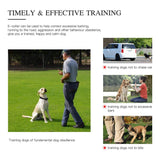 Electrostatic Dog Training Collar - DiscountTronics.com