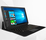 Windows 10 2-In-1 Tablet PC - DiscountTronics.com