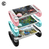 Smart Phone Game Controller - DiscountTronics.com