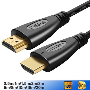 HDMI Video Cable
