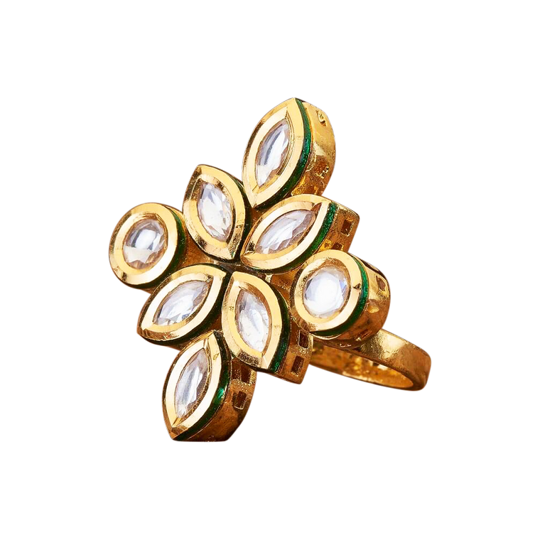 Rishka Ring