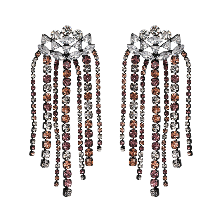Ayesha Earrings