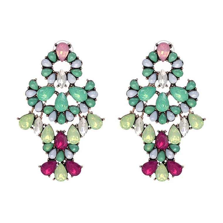 Inara Earrings