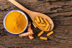 Short Term Curcumin Supplementaton May Reduce Muscle Soreness After Exercise