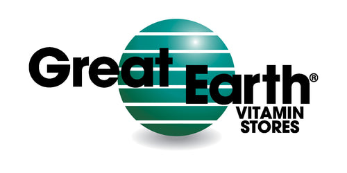 Great Earth Vitamins Torrance