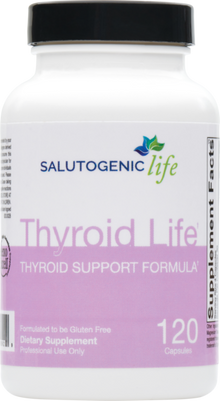 Thyroid Life