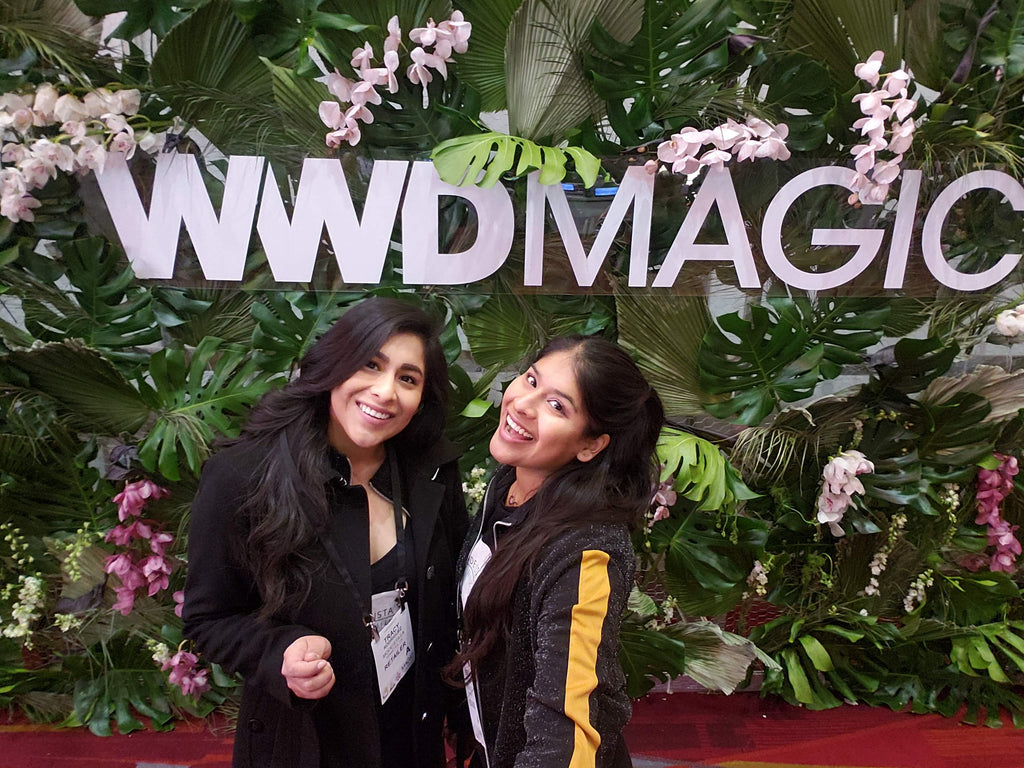 Top 5 Trends we Found at WWDMagic