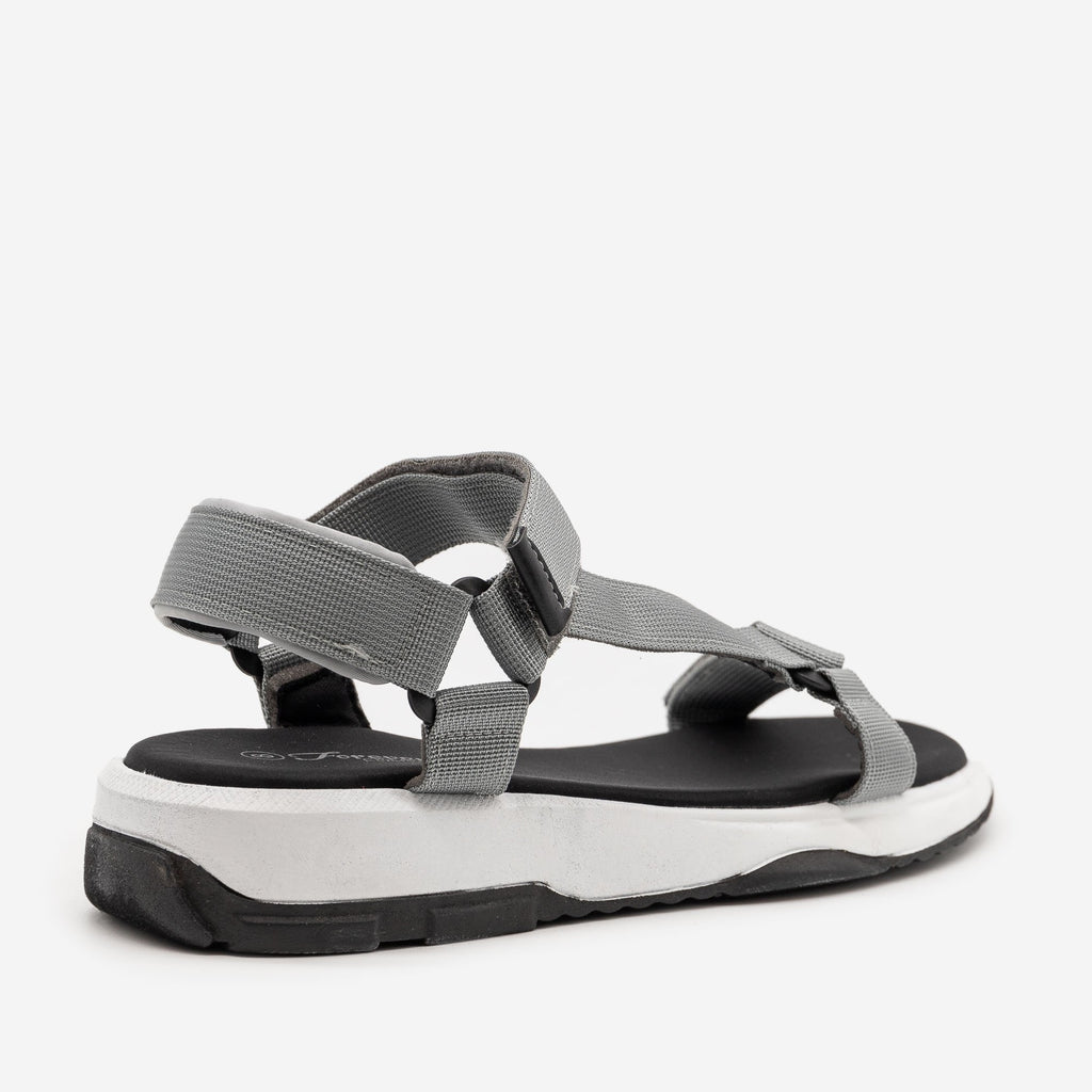 Women's Comfy Outdoor Sandals - Forever