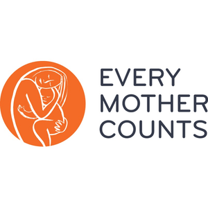 Donate - EveryMotherCounts.org