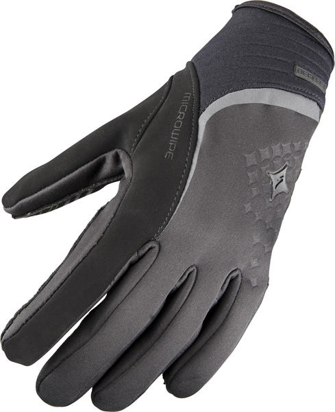 Specialized Women's BG Deflect  Winter Glove - Small