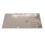 WDMI-27 Wi-Fi/DCC Locomotive Interface Module for Large Scales