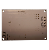 WFD-25 4 Amp Wi-Fi/DCC Track-side Interface Booster