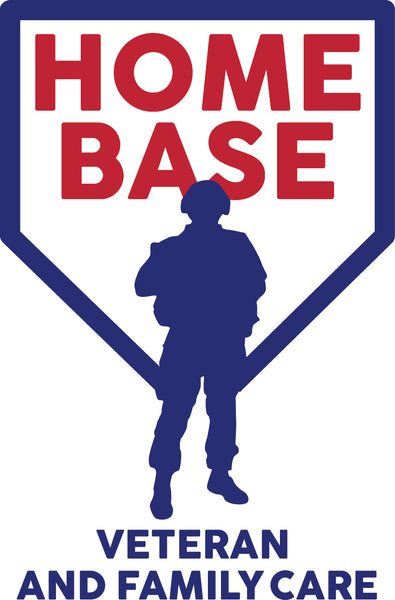 Home Base, Veterans, Walk to fenway, Redsox, Childrens hospital, Donate, Military, Army, Veterans, Military, military, military, military, veterans, ptsd, ptsd, ptsd, ptsd, america, america, america, america