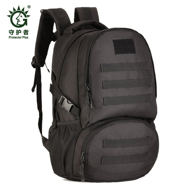 Men's bags backpack  backpacks 35 litres travel 15.6