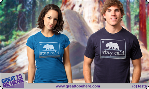 Great To Be Here T-Shirts Wholesale Ordering Information - www.greattobehere.com - Women's Fashion T-Shirts, Men's Fashion T-Shirts