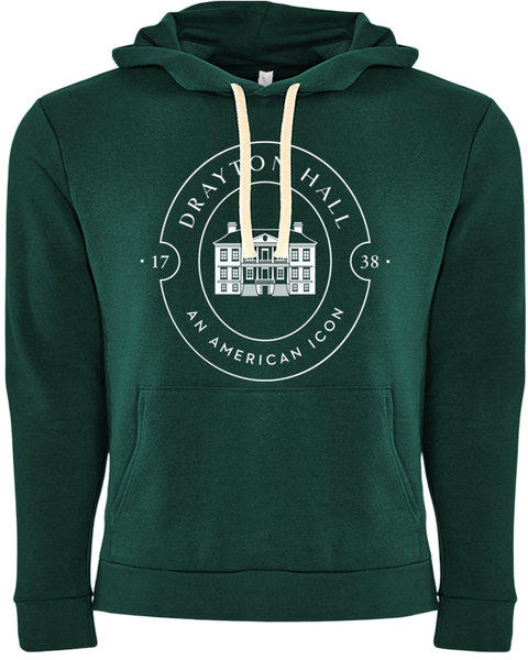 Drayton Hall Sweatshirt