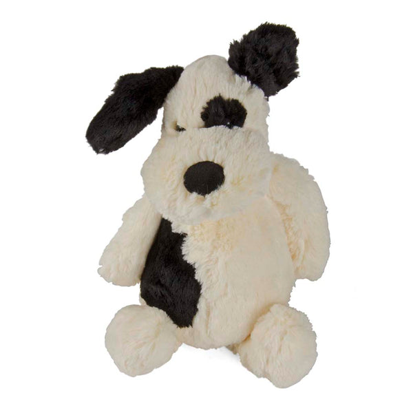 Nipper Plush Toy