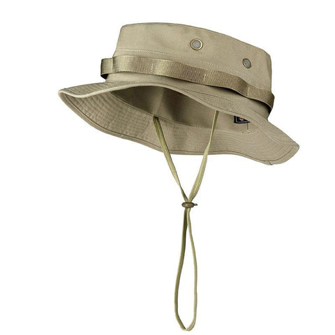 Outdoor sports hiking camping tactical hats fishing caps men's hat
