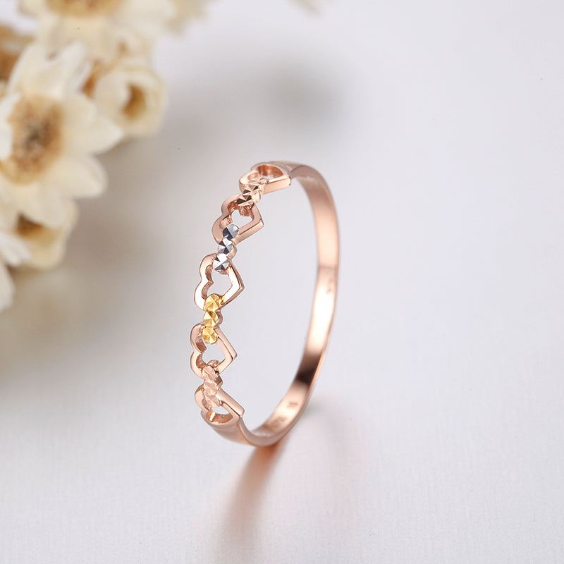 sterling rings product on big wedding silver ring women for girls finger female