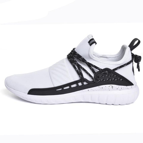Men's Sports Life Walking Shoes Leisure Footwear Sports Shoes