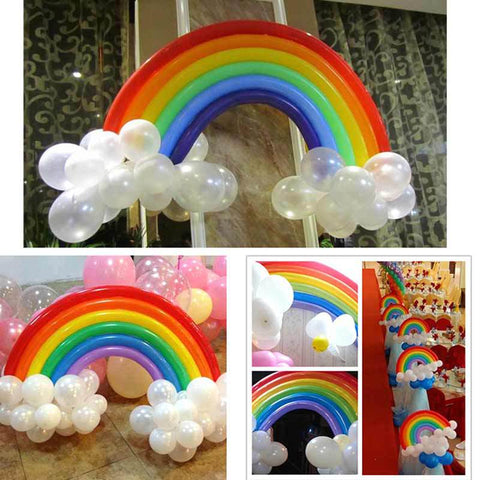 Party decoration balloon decoration wedding Valentine's Day birthday party supplies balloon - babiesrhere