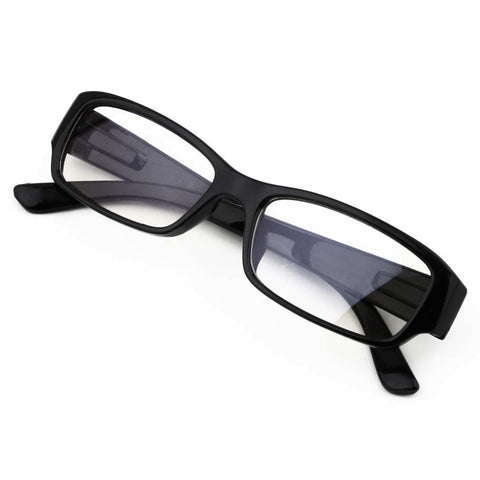 Anti Fatigue Reading Glass Practical Computer Goggles Radiation Resistant Glasses Frames - babiesrhere