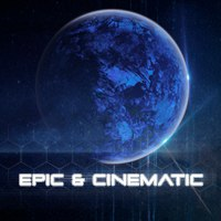 Epic Cinematic Rock