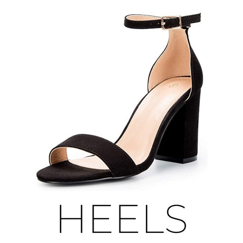 Heels for womens- Ultra Seller Shoes