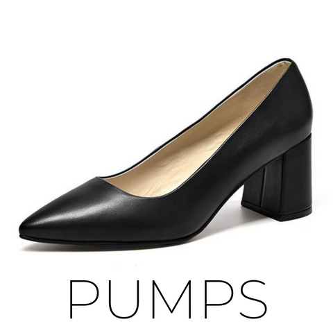 Pumps for womens- Ultra Seller Shoes