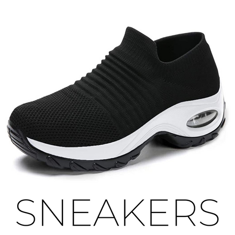 Sneakers for womens- Ultra Seller Shoes