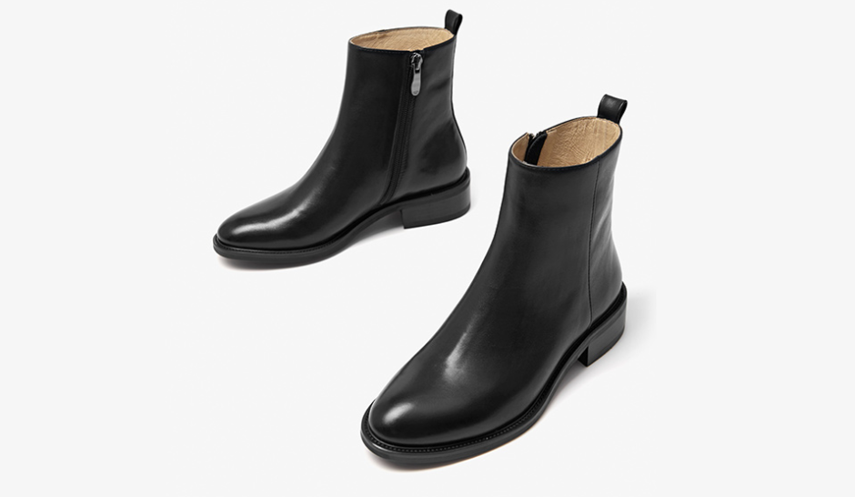 Faustina Boots Ultra Seller Shoes