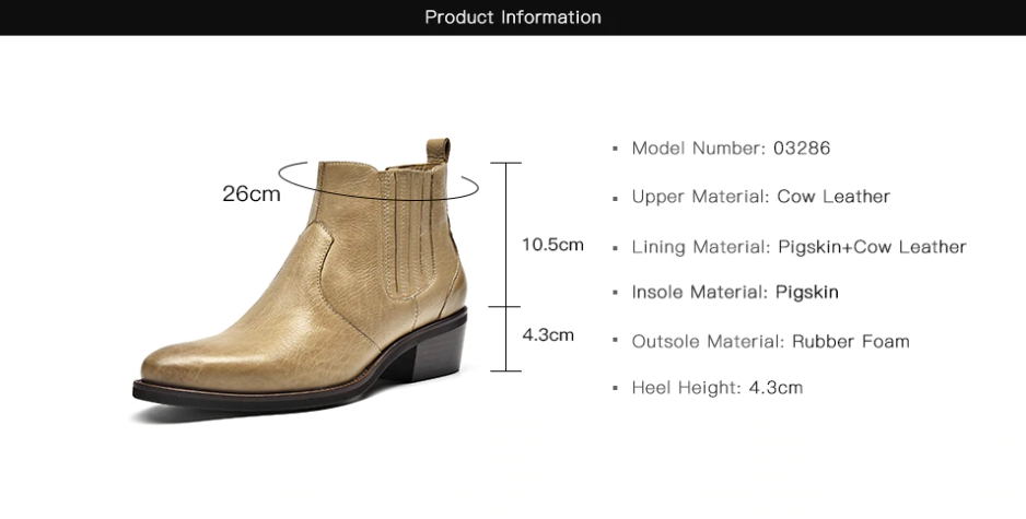 Argimira Boots Ultra Seller Shoes