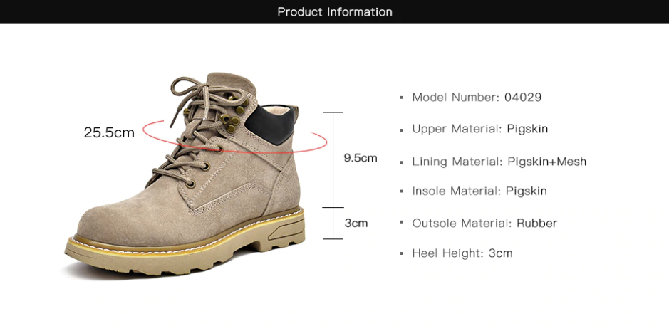 Fortunata Boots Ultra Seller Shoes