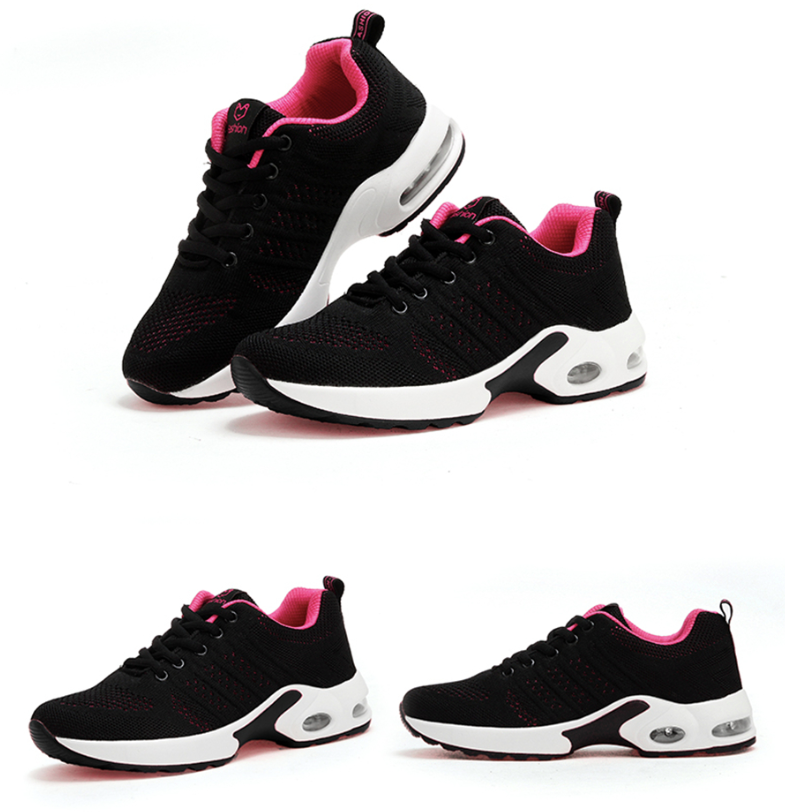 Betsabe Sneakers Ultra Seller Shoes